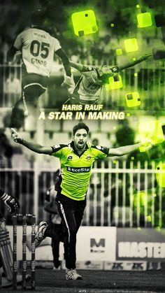 Haris Rauf | Lahore Qalandars #PSL #PakistanSuperLeague #Edit #Design #Pakistan #Wallpaper #Cricket #ICC #Photoshop #art #artwork #artist #QuettaGladiator #KarachiKings #LahoreQalandars #IslamabadUnited #MultanSultans #PeshawarZalmi