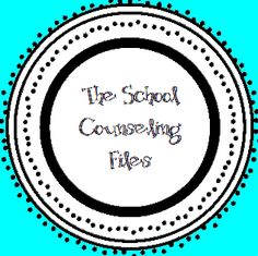 www.schoolcounselingfiles.com    Session ideas and activities for elementary school counselors and therapists, organized by issue.
