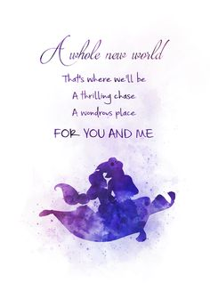 Disney love quotes aladdin art print and jasmine inspired quote princess gift love home improvement cast . Disney Love Quotes, Disney Princess Quotes, Princess Jasmine Quotes, Disney Aladdin Quotes, Watercolor Quote, Watercolor Disney, Art Prints Quotes, Art Quotes, Quote Art
