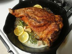 Well over 1 Million Visitors and what's our most popular post of all time? Our Post ! Thomas Keller's recipe for Santa Maria-style Tri-Tip Roast Beef Duck Recipes, Meat Recipes, Dinner Recipes, Gourmet Recipes, Thomas Keller, California Food, New York Food, Tri Tip, Grilling Recipes