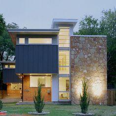 Duplex Design, Pictures, Remodel, Decor and Ideas