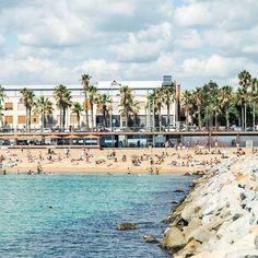 "One more reason to visit Barcelona this summer! Check out ⏩""10 moments of yūgen in Barcelona""⏪ 🤗 Link in bio🔝 ↠ @moments_of_yugen . . . #barcelona #spain #barcelonaguide  #discoverearth #letsgosomewhere #traveldeeper #beautifuldestinations #letsgoeverywhere #openmyworld #igrecommend #beautifulmatters #coupleswhotravel #inspiredbyyou #beautifulplaces #ig_photostars #welivetoexplore #cnntravel #mytinyatlas #wonderful_places #athomeintheworld #travelcouple #couplelife #alldaytravel…"