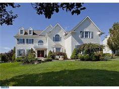2062 Pheasant Ct, Bethlehem, PA 18015  #HouseHuntGiveaway