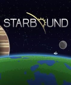 We just added another bargain to our store Starbound (PC/MAC..., take a look! http://www.gamers247.co.uk/products/starbound-pc-mac-linux?utm_campaign=social_autopilot&utm_source=pin&utm_medium=pin