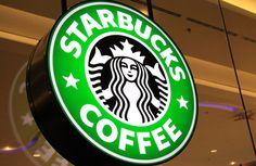 Saiba como a Starbucks se tornou a número 1 fazendo o mínimo de propaganda
