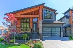 Search Locate Homes Real Estate Listings Houses Apartments Land for sale Greater Vancouver Fraser Valley British Columbia, Canada. Fraser Valley, Real Estate Houses, Land For Sale, Surrey, British Columbia, View Photos, Home And Family, House Design, Cabin