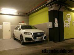 "7 Likes, 2 Comments - @otkupautomobila on Instagram: ""http://otkupautomobila.com/audi #audi #audiq7 #audicars #audicar #otkupautomobila #otkupvozila…"""
