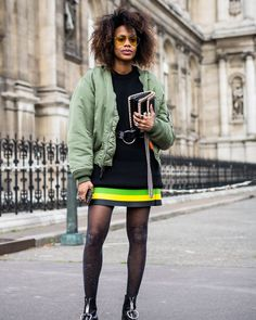 30 Fresh Fall Outfit Ideas With Black Tights Fall Outfits For Teen Girls, Fall Outfits For School, Winter Outfits For Work, Winter Outfits Women, Outfits With Hats, Mom Outfits, Night Outfits, Skirt Outfits, Spring Outfits