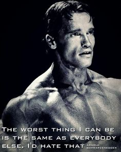 Arnold Schwarzenegger is rightfully a legend in the world of bodybuilding. Here are 35 awesome classic bodybuilding pictures of Arnold Schwarzenegger. Arnold Schwarzenegger, Bodybuilding Workouts, Bodybuilding Motivation, Bodybuilding Quotes, Arnold Bodybuilding, Vegetarian Bodybuilding, Bodybuilding Training, Motivation Inspiration, Fitness Inspiration