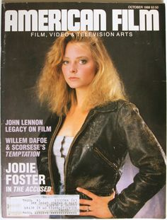 jodie foster in the accused brilliant movie x jodie foster jodie foster in the accused