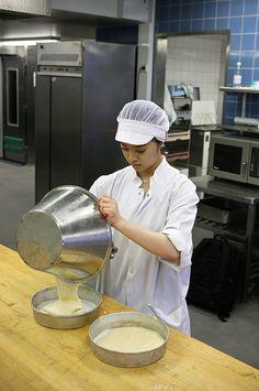 Leipuri-kondiittorit työskentelevät pienissä ja keskisuurissa leipomoissa, konditorioissa, teollisuusleipomoissa, paistopisteissä, kahvila-konditorioissa sekä pitopalveluyrityksissä.