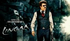 Lingaa – Movie Review