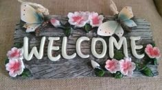 www.luhome.it Relooking Shabby Chic Style