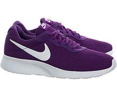 66f69f34d249d Nike Women s Tanjun Shoe Running Shoe