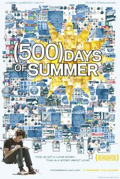 500 days of summer, director marc webb