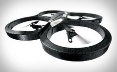 parrot drone - Google Search