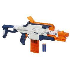 Nerf N-Strike Elite Nerf Cam ECS-12 Blaster Nerf http://www.amazon.com/dp/B00ILD58BO/ref=cm_sw_r_pi_dp_3Yazub1N4PCTV