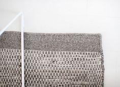 Linie Design asko matto, länna möbler