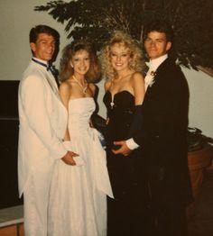 1988 Prom