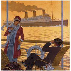 Vintage Posters – Buy poster and giclee art prints online : Old ...400 x 400 | 217.7KB | www.vintage-poster-market.c...