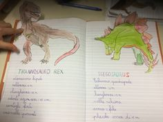 History, 3, Michelangelo, Geology, Geography, Places, Historia