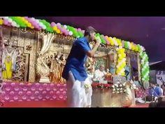 Panipat kirtan !! Krishna Songs, Fun, Travel, Viajes, Destinations, Traveling, Trips, Hilarious