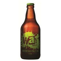 way_beer