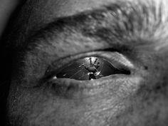 #Formy #Eye #Sad