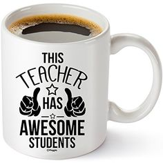 Muggies Teacher Has The Best Students Mug 11oz. Funny Cof... https://www.amazon.com/dp/B01LZH5YEV/ref=cm_sw_r_pi_dp_x_AWeEyb28P6SN9