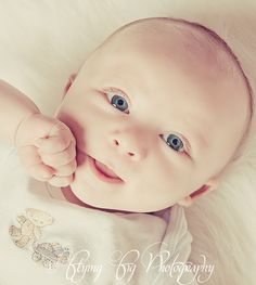 newborn baby portrait photographer #session #poses #inspiration #photography