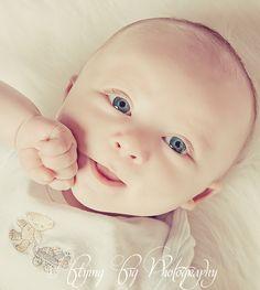 newborn baby portrait photographer #session #poses #inspiration #photography