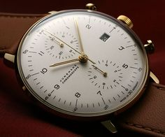 Max-Bill-Chronoscope-Gold-by-Junghanscopy.jpg (600×500)