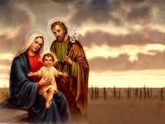 Missa de Ação de Graças – Associação Maria de Magdala e Pastoral da Mulher