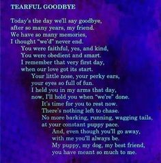 Mugzy, your paw prints on my heart will never fade. You were my baby, my best friend, and I'd never trade the 14 years we shared together for anything in this world! I miss you so much. I Love Dogs, Puppy Love, Miss My Dog, Pet Loss Grief, Dog Poems, Pekinese, Pet Remembrance, Dog Memorial, Best Friend Quotes