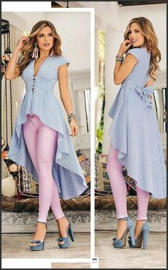 Kurta Designs, Blouse Designs, Chic Outfits, Fashion Outfits, Womens Fashion, Stylish Dresses, Casual Dresses, Beste Jeans, Designs For Dresses