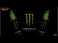 YouTube Wallpaper Pictures, Pictures Images, Cool Pictures, Monster Energy Clothing, Hacker Wallpaper, Dress Your Tech, Love Monster, Fun Drinks, Wallpaper Backgrounds