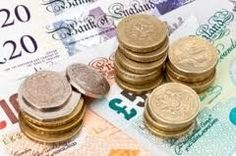 Pound Looks to Financial Stability Report to Drive BOE Rate Hike Bets Instant Cash Loans, British Parliament, Quick Loans, Bank Of England, Short Term Loans, Financial Stability, Attract Money, Tax Credits, Six Month