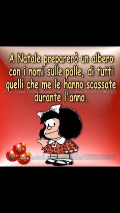 Best Quotes, Funny Quotes, Dont Forget To Smile, Don't Forget, Snoopy, Feelings Words, Lol, Merry Christmas And Happy New Year, Mood Quotes