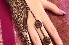 Mehndi Design Offline is an app which will give you more than 300 mehndi designs. - Mehndi Designs and Styles - Henna Designs Hand Henna Hand Designs, Henna Tattoo Designs, Henna Tattoos, Mehndi Tattoo, Mehandi Designs, Henna Tattoo Muster, Simple Arabic Mehndi Designs, Beginner Henna Designs, Bridal Henna Designs