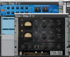 In our latest mastering workshop Mike Hillier turns his attention to the use and misuse of compressors in mastering…