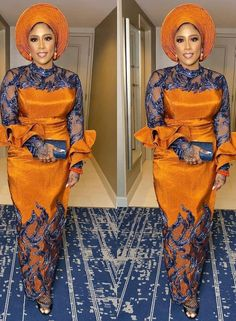 African Party Dresses, African Lace Dresses, Latest African Fashion Dresses, African Print Fashion, Africa Fashion, African Wear, African Attire, African Lace Styles, Traditional Wedding Attire