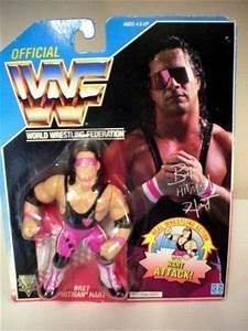 Some toys you can find in Flea Markets, Garage Sales or other places you should absolutely know will sell for a high price. Toddler Gifts, Kids Gifts, Retro Toys, Vintage Toys, Wwf Hasbro, Hitman Hart, Nursery Toys, Modern Toys, Wrestling Superstars