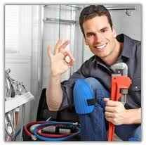 The last thing any homeowner would want is the plumbing breaking down on them. Sadly no one escapes this dreaded dilemma, no matter how big or...