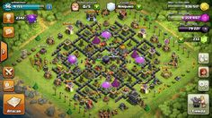 Th9 super defence