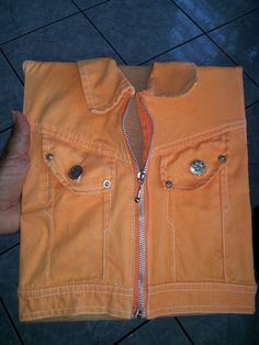 Manipulativo para niños, Cómo trabajar con botones y zipper!