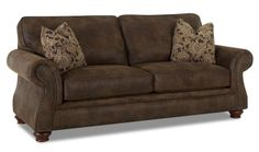 1000 Images About Home Decor Jj Sleeper Sofas On