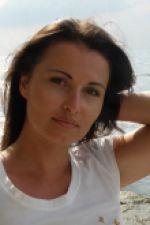 Die ukrainische Dating-Ehe-Agentur