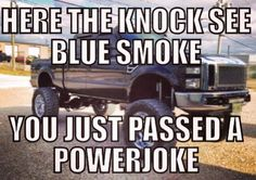 Funny Lifted Truck Memes | LiftedTruckz - All Jacked Up