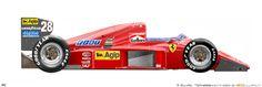 Ferrari F1 86.jpg