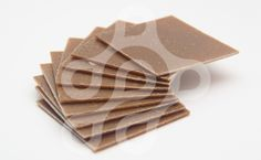 Polypropylene containing wood fiber. The composite was formulated with Addico GPO 9320 as coupling agent